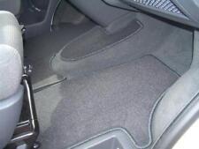 Tappetini 4 pezzi Velour Antracite VW T6 BUS CALIFORNIA BEACH Coast Ocean