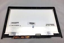 OEM LTN133YL01-L01 Lenovo Yoga 2 Pro 13 LCD Display + Touch Screen Digitizer New