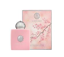 Amouage Blossom Love Woman Eau De Parfum 100 ml Genuine Luxury Fragrance