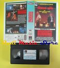 film VHS MISSISSIPPI BURNING LE RADICI DELL'ODIO 1991 WINNERS 21601 (F20) no dvd