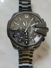 Men's Diesel Watch. Megachief