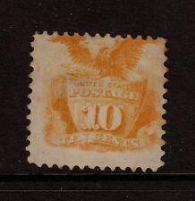 Us 116 Mint catalog $2,250.00 Rl1001
