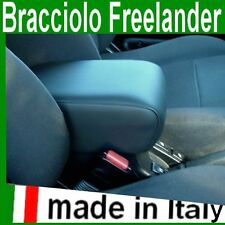 Bracciolo per Freelander 2001-2006 land Rover specifico