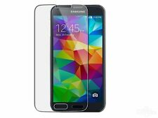 Premium 0.4ml Tempered Glass Screen Protector for Samsung Galaxy S5 i9600 phones