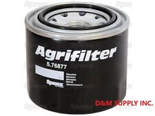 Heavy Equipment Parts & Accessories for Mahindra Tractor for