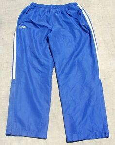 Reebok Warm Up Pants All Sizes Oklahoma City Barons Milwaukee Admirals Issued