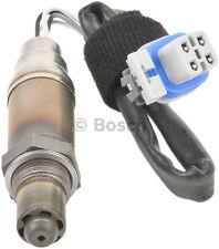 New OEM Bosch Oxygen Sensor 15895 For Chevrolet GMC 2002-2007