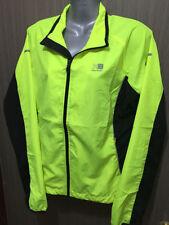Polyester Plus Size Windbreaker Coats & Jackets for Women