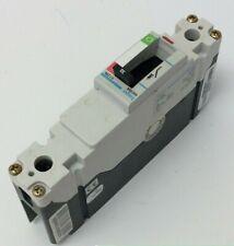 HAGER 32 AMP MCCB 1 POLE 25KA H125 HH104 (727)