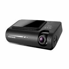 Thinkware F770 Full HD nach Vorn Gerichtet Dashcam Satz GPS Radarfalle & Wifi