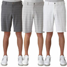 """adidas Mid 7 to 13"""" Inseam Flat Front Shorts for Men"""