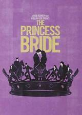 The Princess Bride - Dvd By Cary Elwes - Very Good