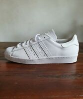 Adidas Superstar • UK 11/EU 46/US 12 • BNIB
