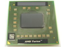 CPU AMD Turion Mobile TMRM70DAM22GG Socket S1