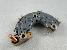 03t111 Alternatore Raddrizzatore KOMATSU MOTORI saa6d102e saa6d102e-2
