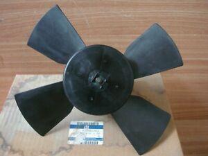 Cooling Fan & Motor fits Opel Vauxhall Corsa A B Astra F Vauxhall Nova Genuine