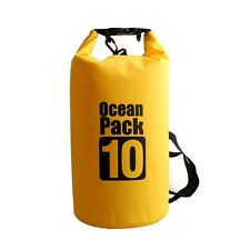 73% OFF Ocean Pack 10 Waterproof Bag