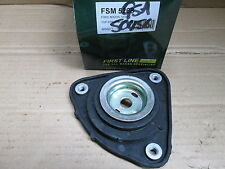 FORD FOCUS & C MAX FRONT STRUT TOP MOUNTING FIRST LINE FSM 5268