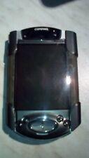 Compaq iPAQ, H3900 Pocket PC + Zubehör