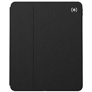 Speck Products Presidio Pro Folio iPad Pro 12.9-Inch Case (2018/2020),