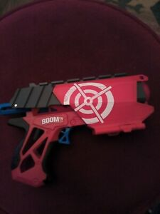 boomco guns