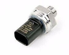 Mercedes-Benz Genuine OEM Emission Systems for sale | eBay