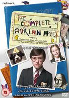 Adrian Mole: The Complete Series DVD (2012) Gian Sammarco cert 12 2 discs