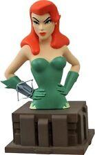 DC Comics Jul152193 Batman The Animated Series Poison Ivy Bust