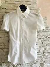 Cesare Paciotti 4us Shirt Camicia Donna Women