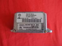 Generalüberholter DUO ESP Sensor 7E0907655A für AUDI TT, A2 Fehler G419 0493
