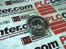 TRW 720SDU (Surplus New In factory packaging)
