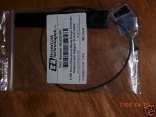 2.4 GHz 5 dBi WiFi Range Extender Omnidirectional Blade