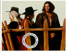 Lot of 5b, Daniel Day-Lewis, Winona Ryder MINT color stills THE CRUCIBLE (1996)