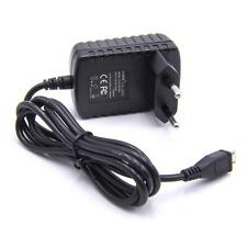 CHARGEUR SECTEUR TELEPHONE PORTABLE POUR Blackberry Torch 9810 9860