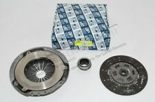 New Clutch Kit forTwin Carb V8 Land Rover Defender Discovery 1 8510314