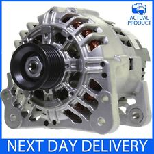 VOLKSWAGEN VW Polo 9N & Fox 5Z 1.2 2001-2012 Petrol New 90amp Alternator 5Z1 5Z3
