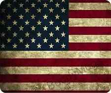 New Large Flag American USA Mouse Pad For Laptop Computer Gaming Mousepad Mp3