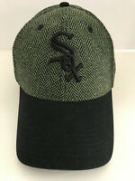 Rare New Chicago White Sox Hat Cap St Patricks Day CHI-RISH Stadium Giveaway SGA