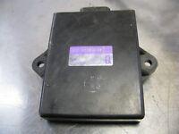 Yamaha FZ1 01-05 2001-2005 Ignitor Unit CDI ECU Black Box Ignition Control OEM