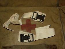 Tourniquet US WW2 Garrot  - First Aid-us Medic USMD.