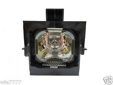 BARCOR9841771 Projector Lamp with OEM Original Philips UHP bulb inside