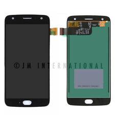 Motorola Moto X4 XT1900 1/2/4/7 LCD Display Digitizer Touch Screen Assembly