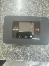 Verizon NETGEAR AC791L 4G LTE Wi-Fi Hotspot Modem