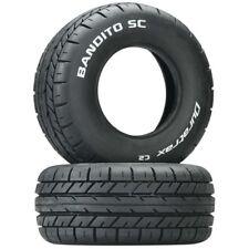Duratrax DTXC3797 Bandito SC On-Road Tires C2 2