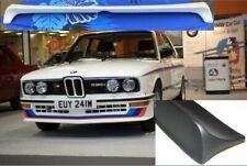 BMW E12 Trunk Spoiler
