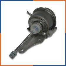 Turbo Actuator Wastegate pour Seat Ibiza 1.4 TDI 80cv 54399700068, 54399880068