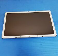 "LCD SCREEN LG LC320WX5 SL B2 6900L-0186A FOR PHILIPS 32PFL9632D 32"" LCD TV"