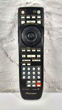 Pioneer VXX2839 DVD Remote Control