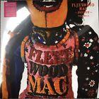 FLEETWOOD MAC 'BOSTON' VOL 3 2014 UK remastered 180 gram vinyl 2X LP SEALED NEW