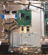 Ersatzteile für Samsung Series 9 UE55F9090 139,7 cm (55 Zoll) 3D 2160p UHD LED